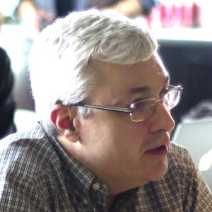 Aldo Antonelli